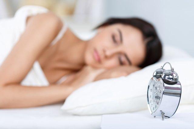 The Uses of Lyrica As a Sleep Aid
