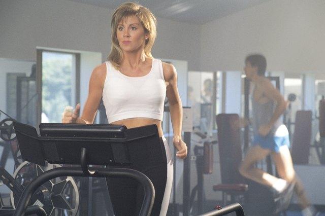 NordicTrack Vs. Pro-Form Treadmill