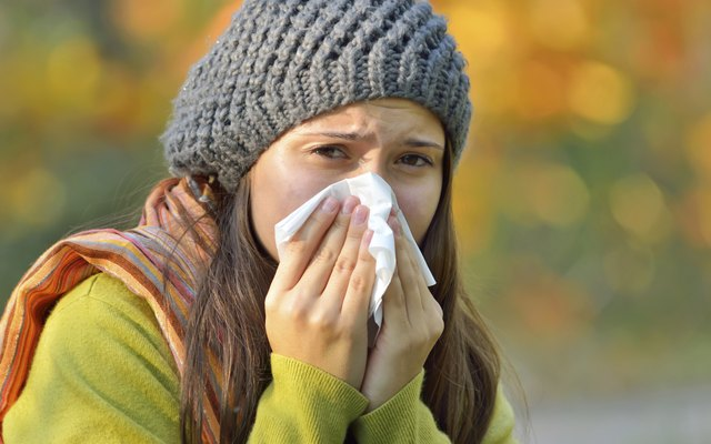 What Are the Causes of Recurring Bronchitis?
