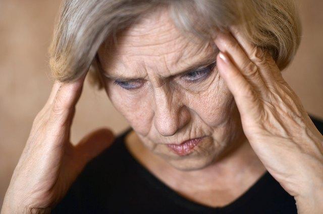 Fatty Liver Side Effect of Prednisone