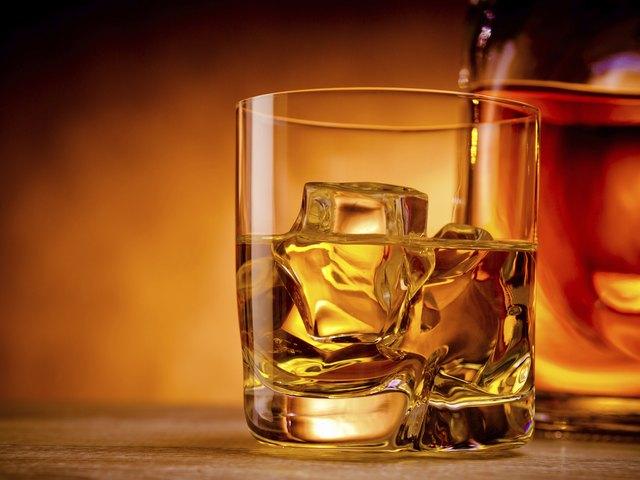 Nutritional Value of Jack Daniels