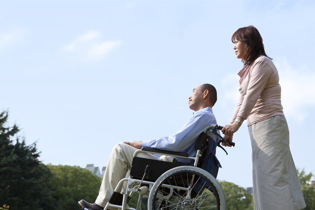 Diseases Similar to ALS