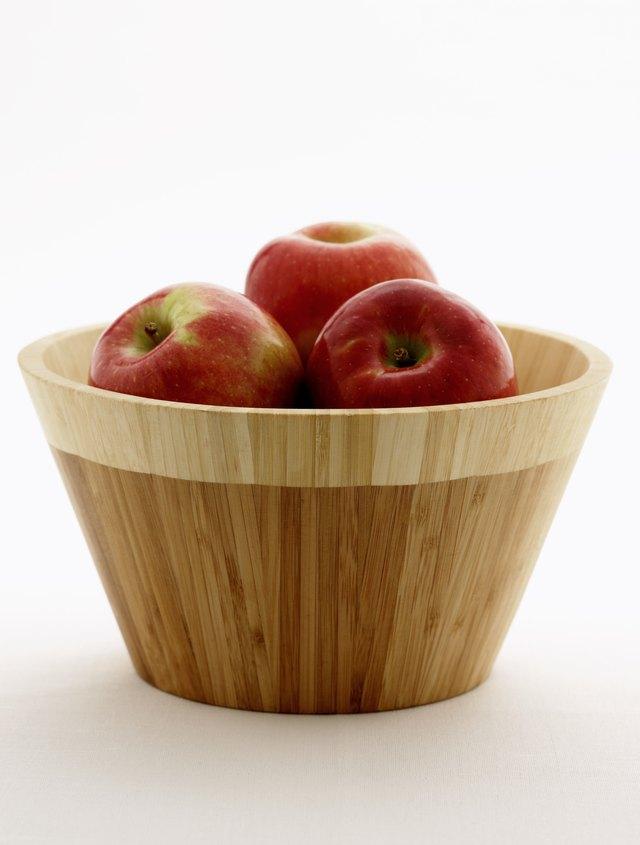 Does Apple Cider Vinegar Soften Gallbladder Stones