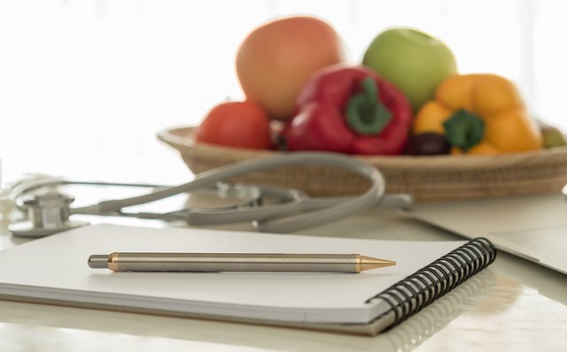 Weight Loss Programs Covered by United Healthcare Insurance