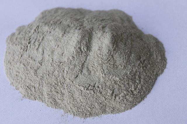 What Are the Dangers of Bentonite?