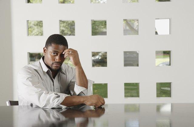 How Does Lamictal Work on Depression? | Livestrong.com