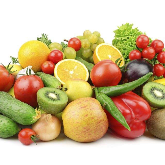 100 Calorie Protein Snacks