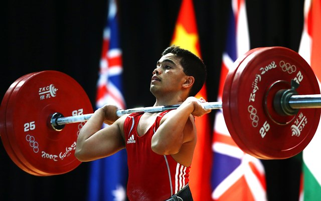 2013 Australian Youth Olympic Festival - Day 2