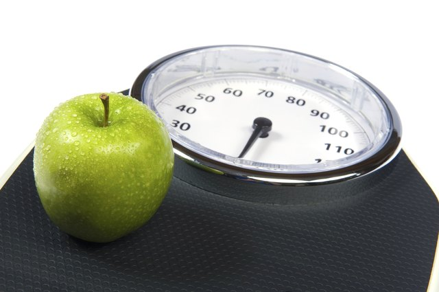 Prozac Weight Loss and Gain