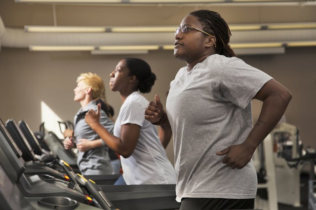How to Reshape Your Body Through Diet and Exercise