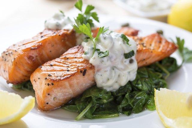 2,700-Calorie Diet