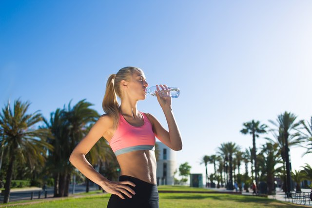 Treatments for Energy Drink Crash