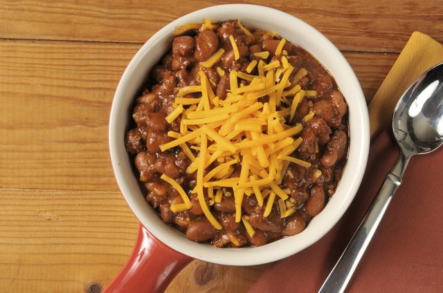 wendys unlimited chili