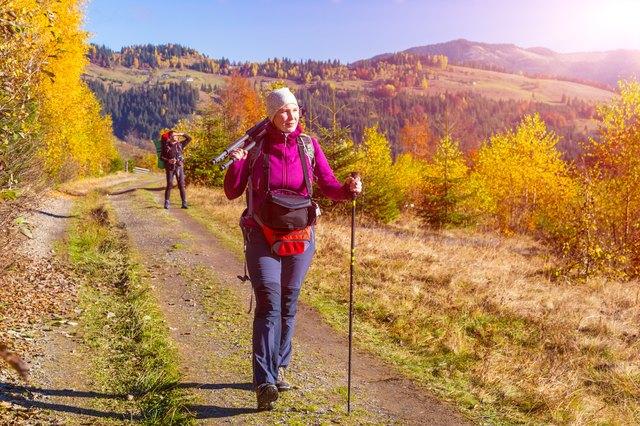 Exercises for Congestive Heart Failure Patients