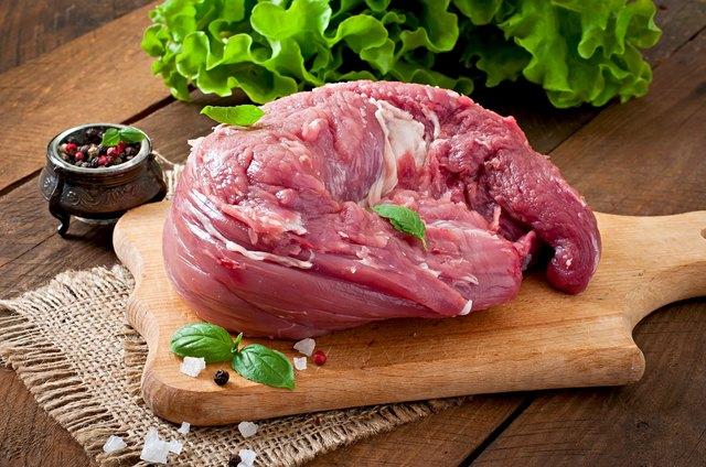 How to Cook Pork Center Cut Loin Fillet in a Crock Pot