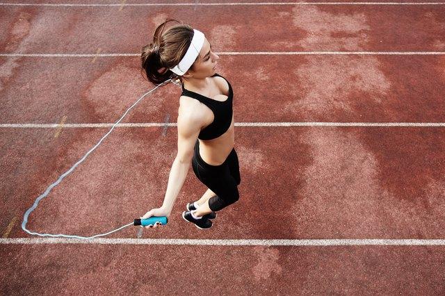 Sportive leisure