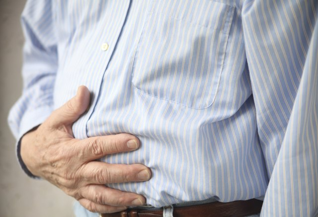 Do Laxatives Make You Bloated?