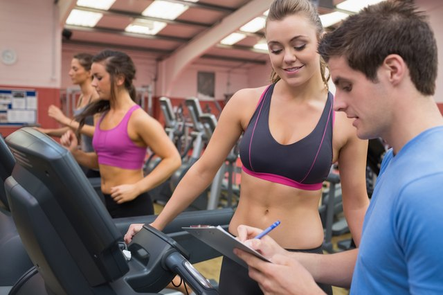 Incline Problems With Proform Treadmills