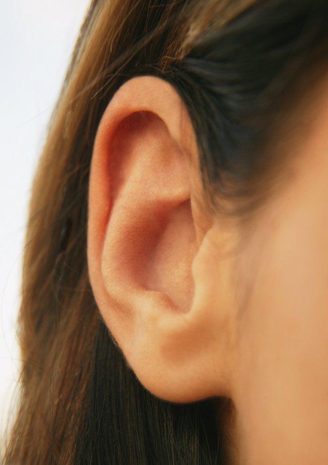 Debrox Ear Wax Removal