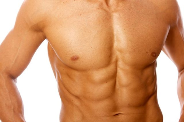 How to Burn Belly Fat in 10 Minutes per Day