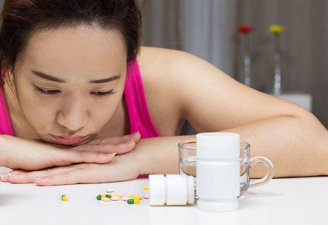 Zopiclone Side Effects