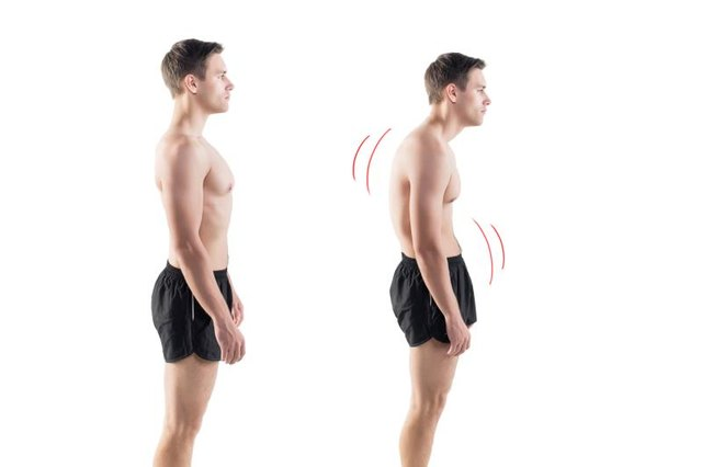 The Best Posture or Shoulder Exercises for a Straight Back