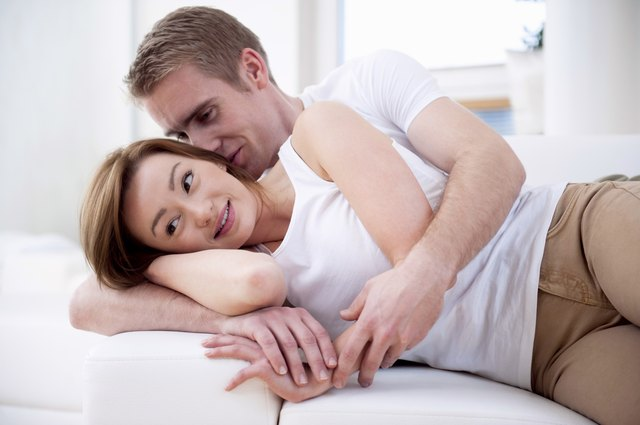 How to Enhance Intimacy in Your Relationship | Psychology Today