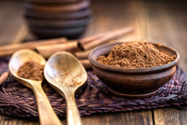 The Disadvantages of Cinnamon
