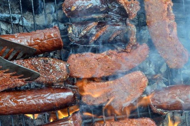 How to Cook Dried Chorizo