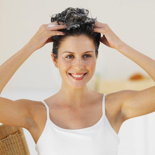 The Best Dandruff Shampoos