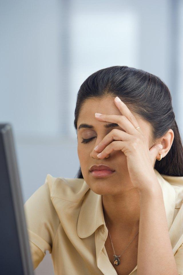 Side Effects of Progesterone Creams