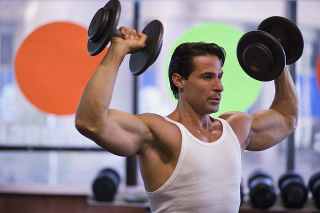 Should You Run on the Days You Lift Weights?