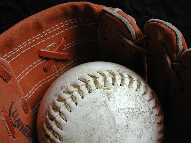 DSCN4349 ball and glove.jpg