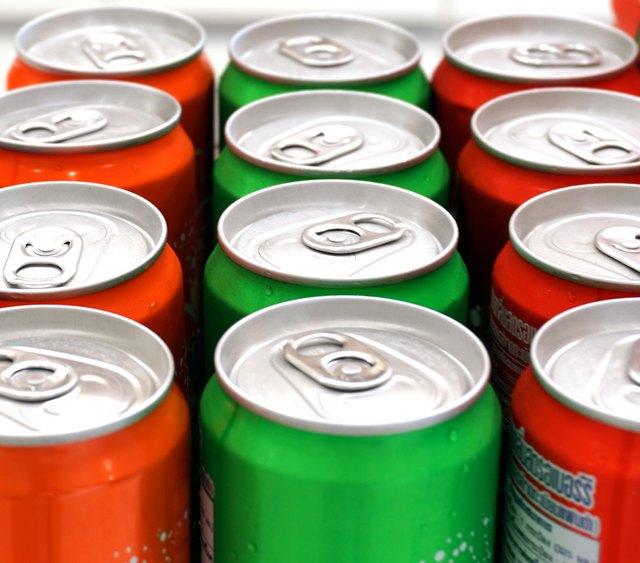 Redline Energy Drink Side Effects