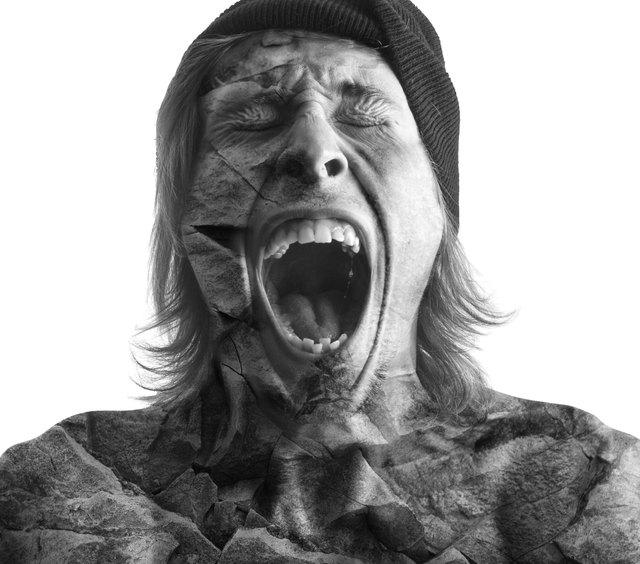 schizophrenia - photo #25