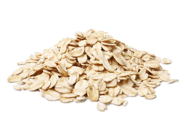What Kind of Oatmeal Digests the Best?