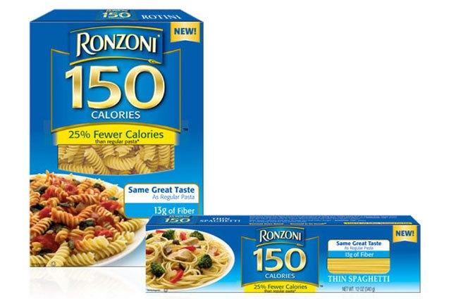 Ronzoni 150