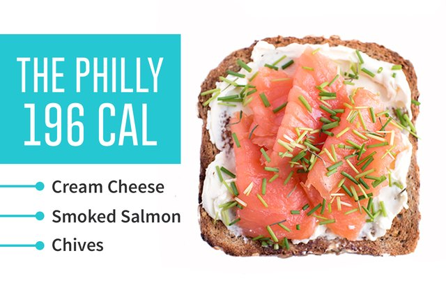 The Philly