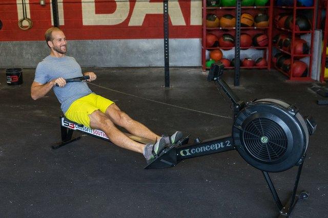 5 Workouts That Burn More Calories Than Running