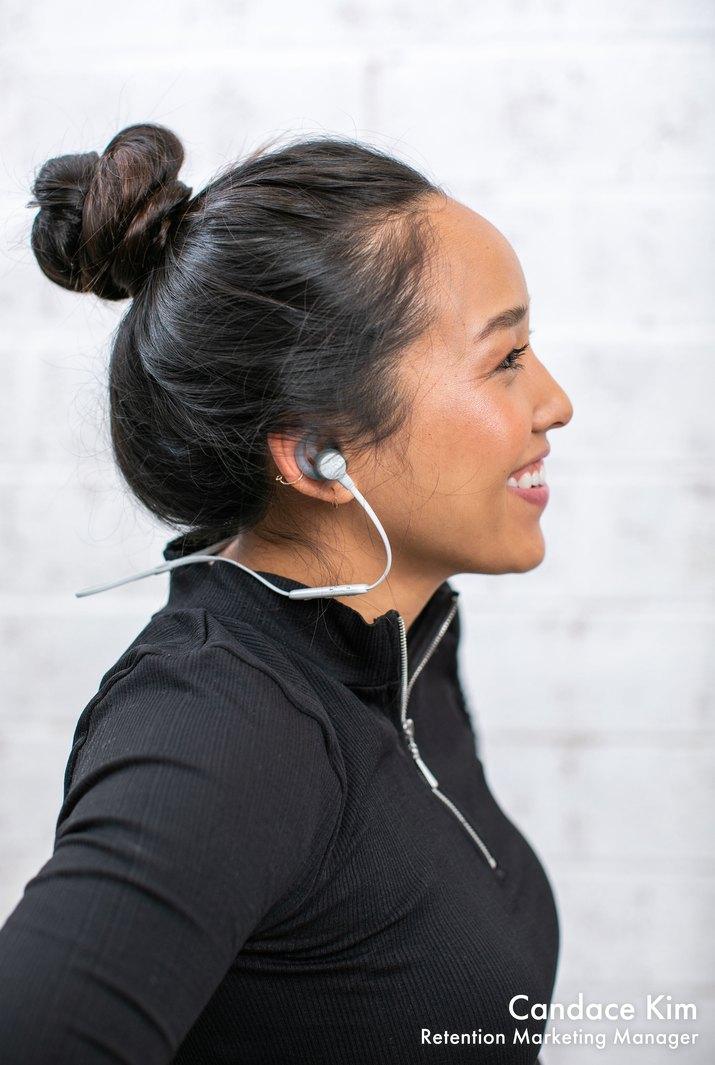 jaybird tarah sports headphones