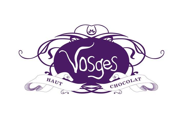 Vosges Haut Chocolat Clean Chocolate Bar