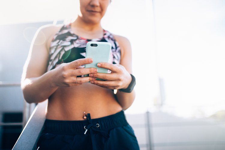 wellness trend 2019 hyper-personalized workouts