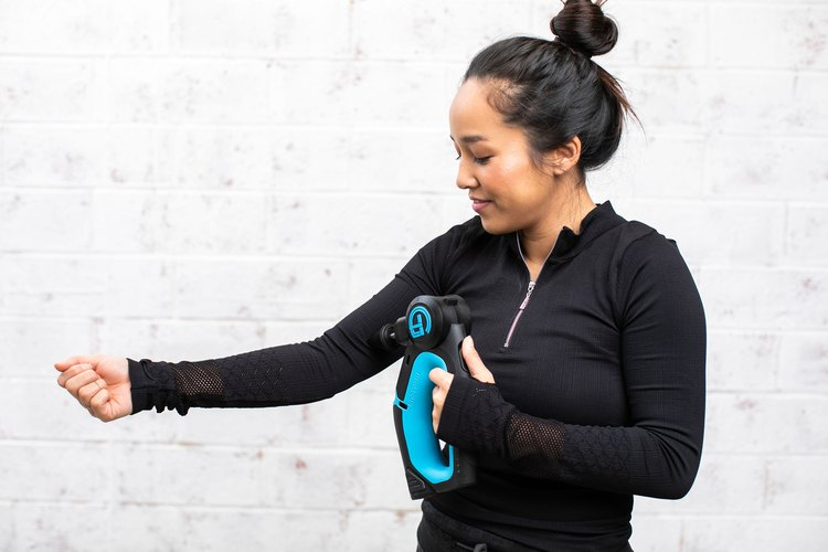 wellness trend 2019 muscle stimulators