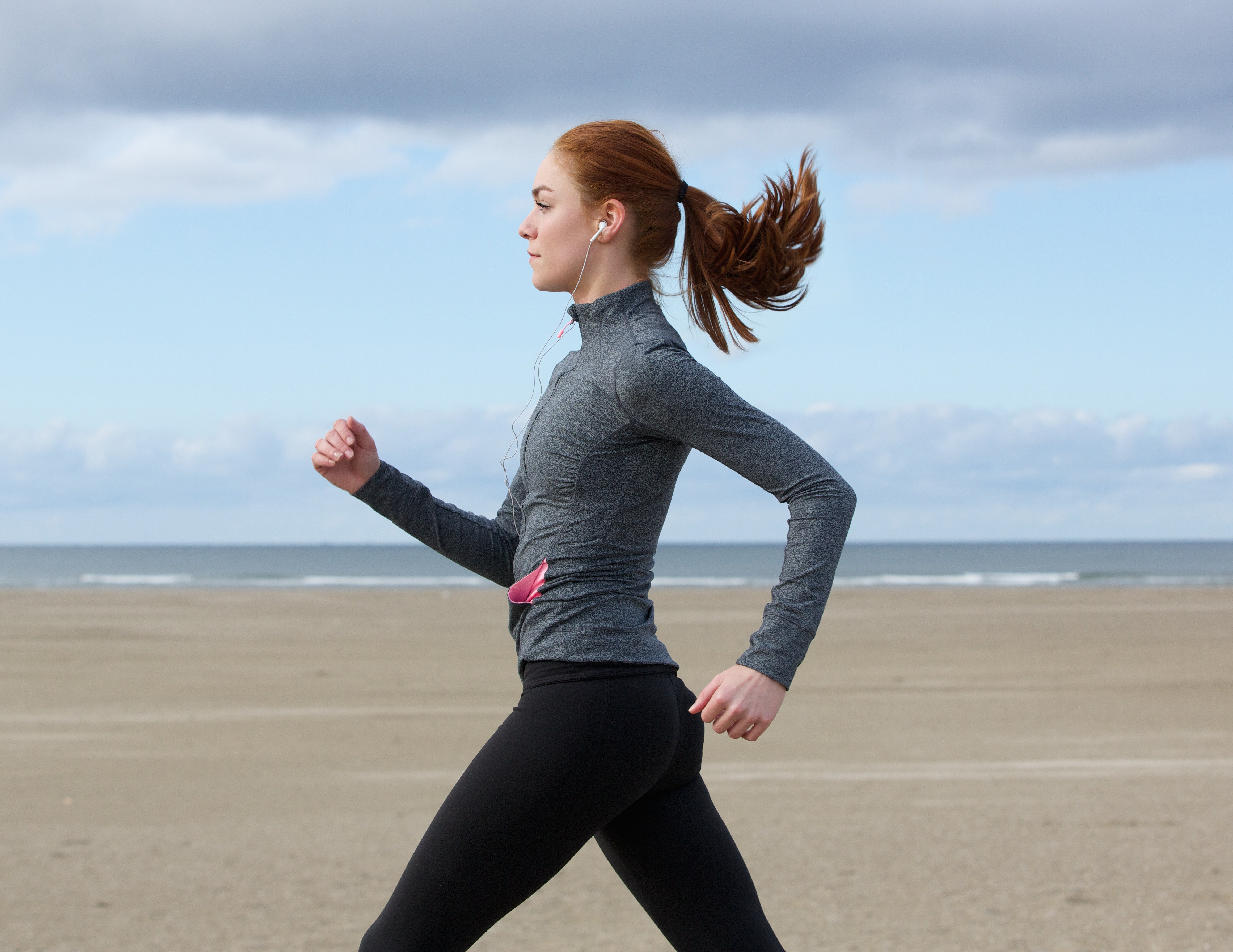 How Many Calories are Burned Speed Walking for Two Hours?