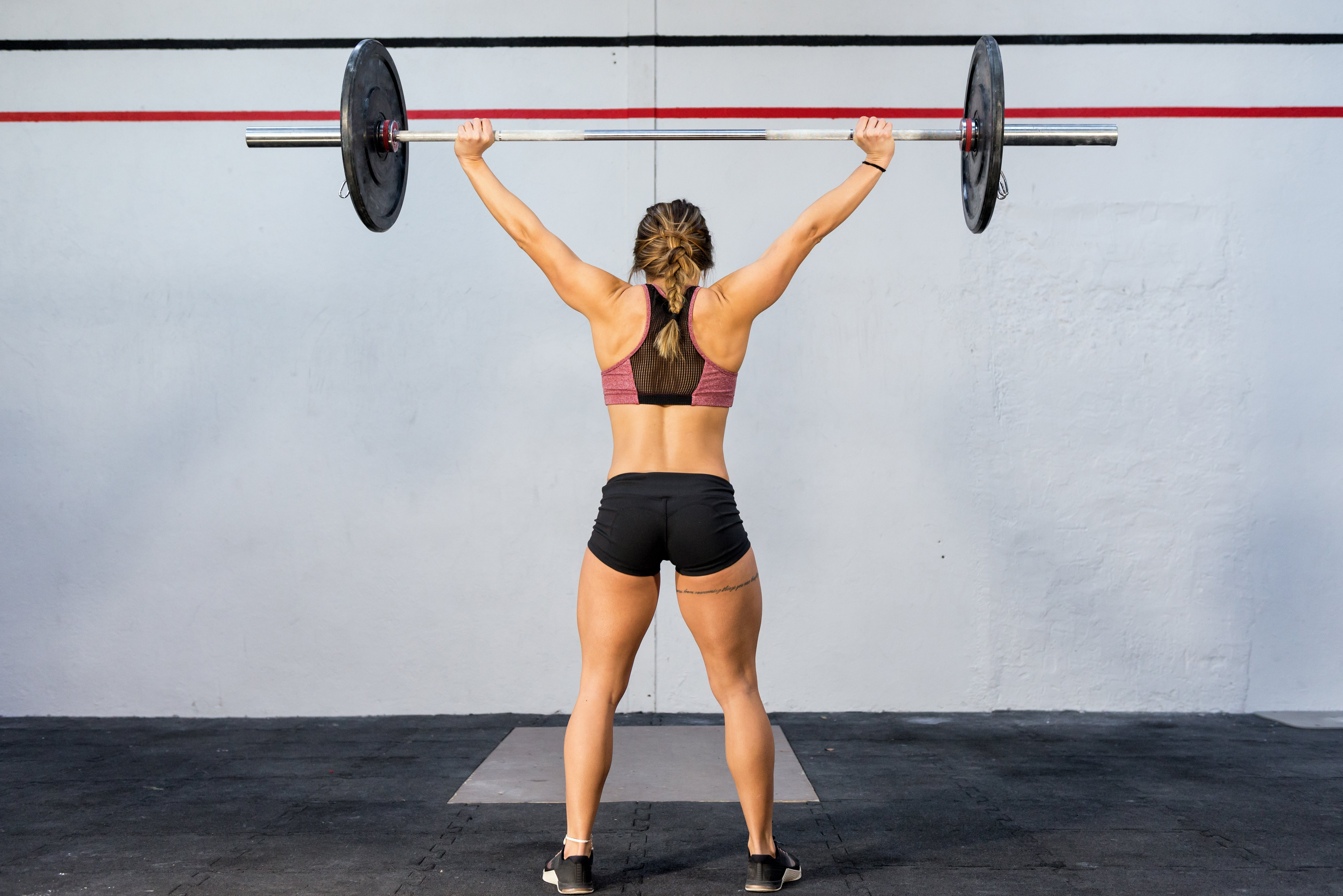 The Best Shoulder Exercises: How Many Reps and Sets?