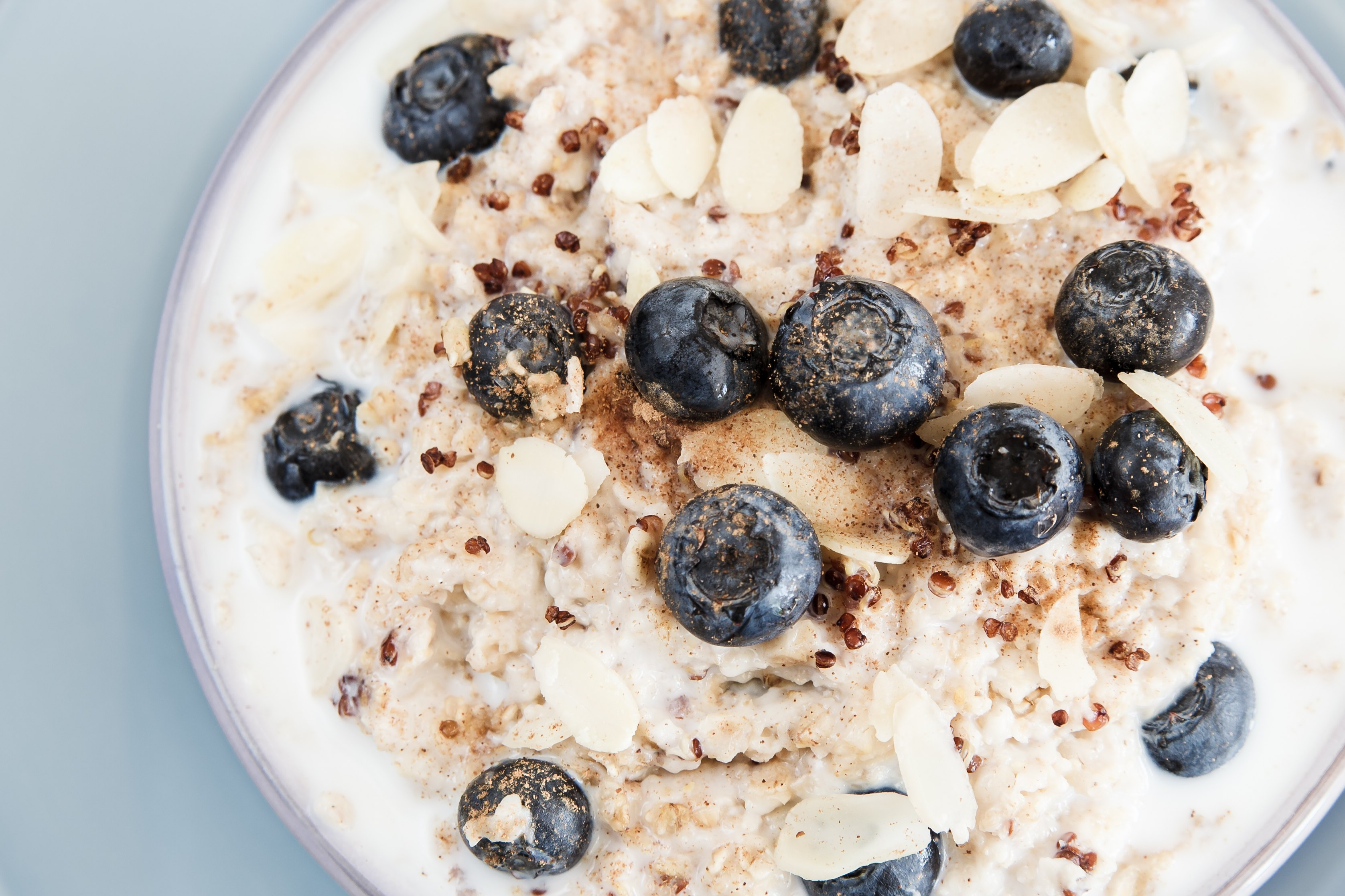 The 3 Best Breakfasts to Boost Your Metabolism — and 3 to Avoid