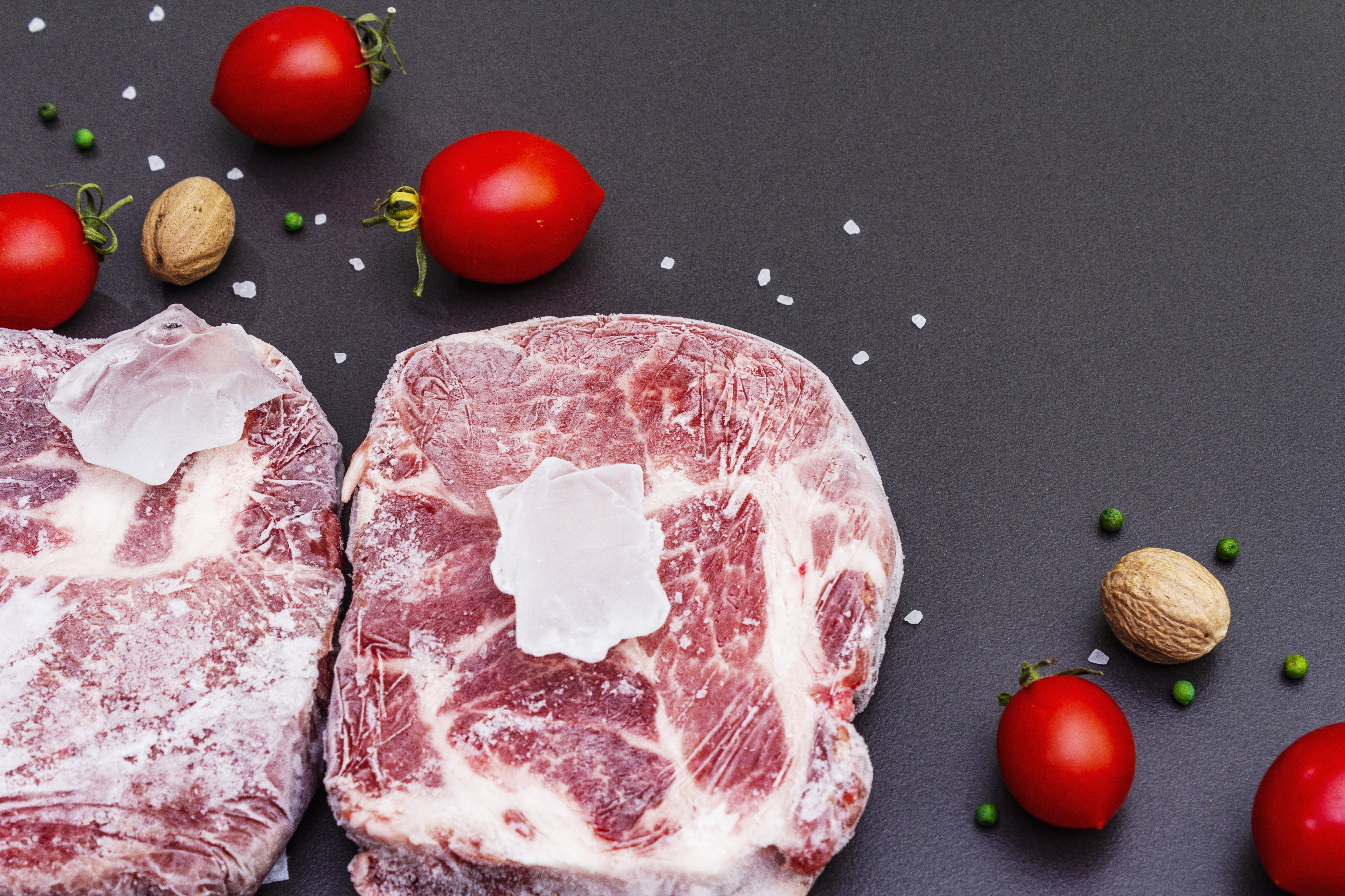 How Long Does Meat Stay Good in the Refrigerator?