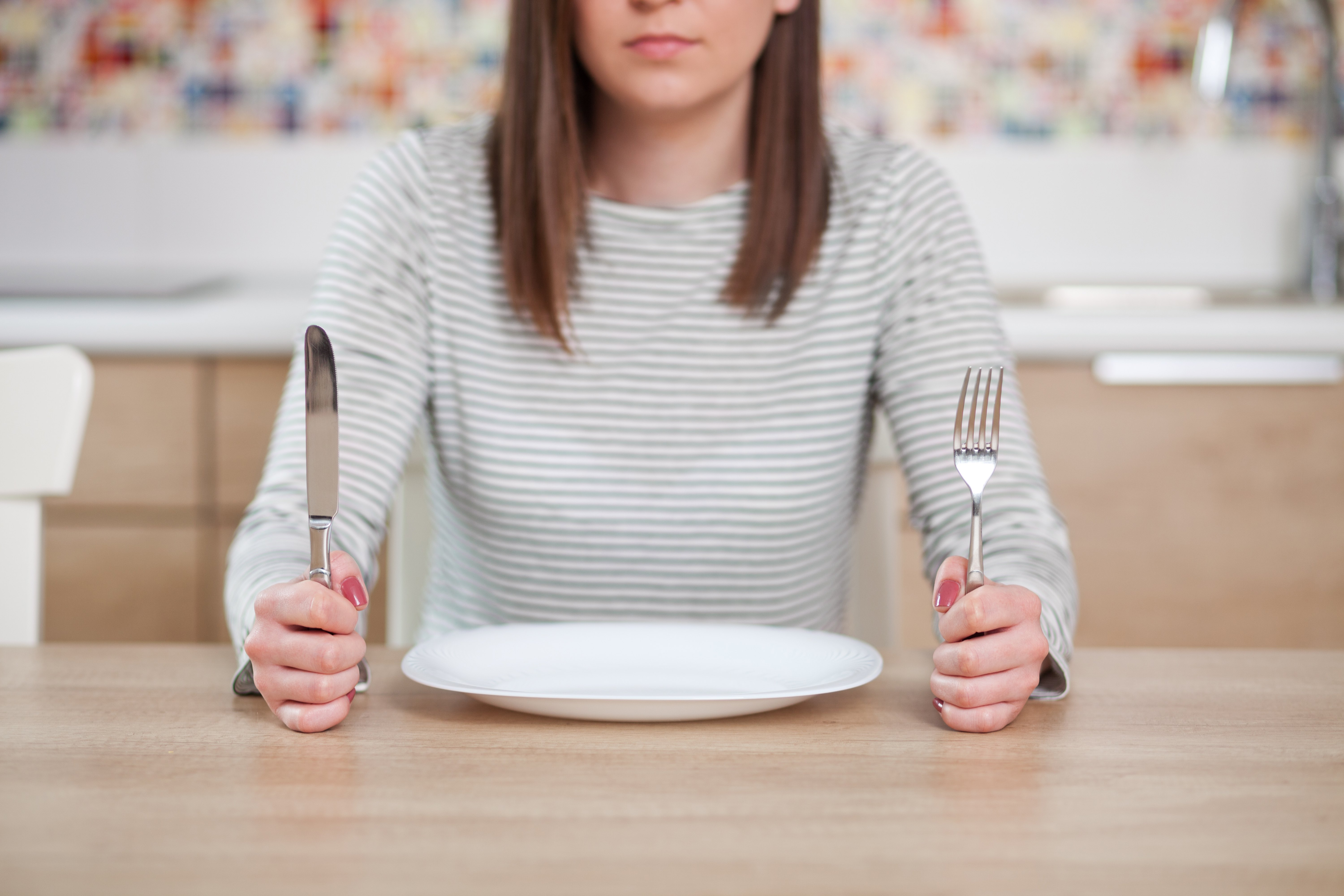 5 Reasons Why Dieting May Not Work for Everyone — and What to Do Instead