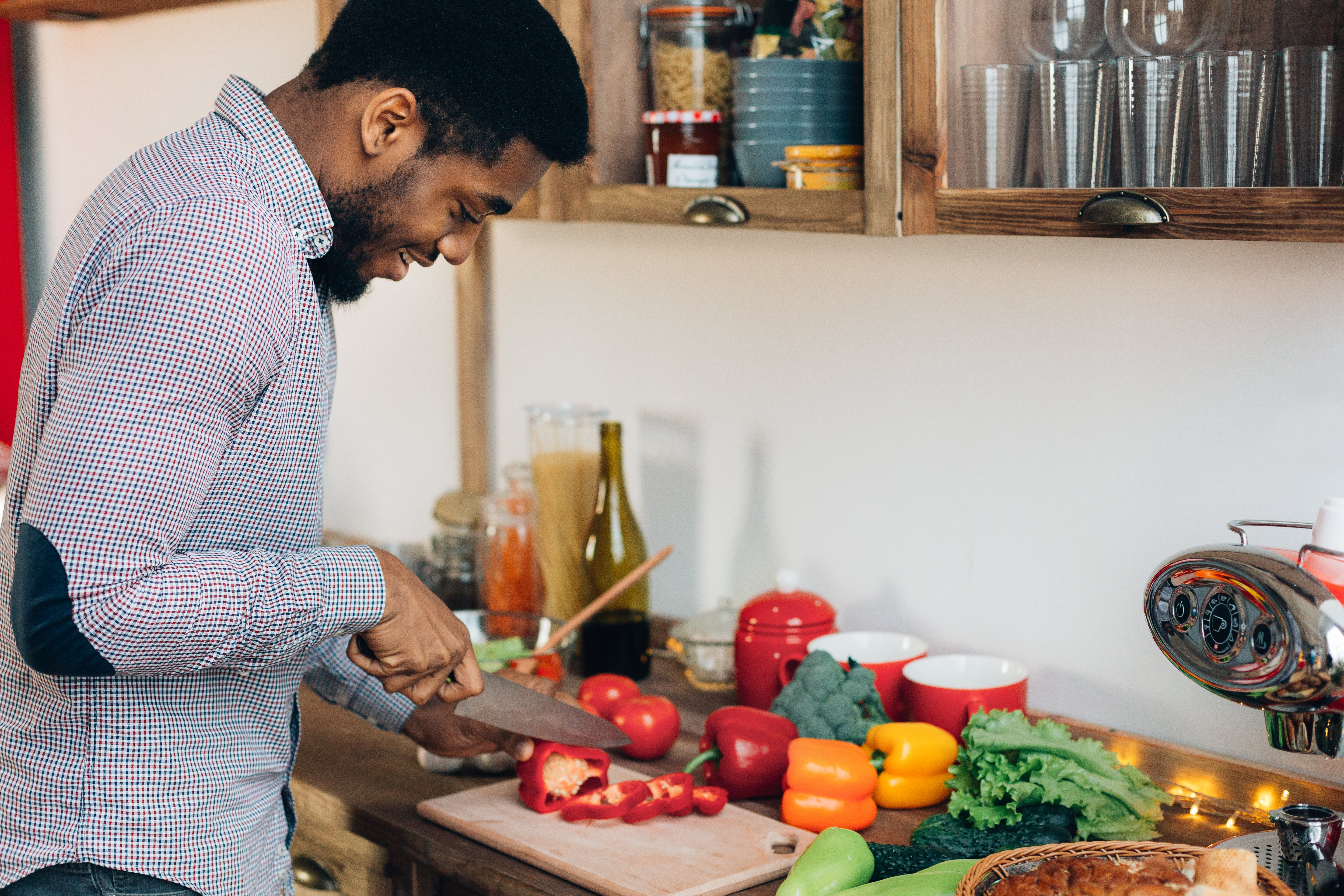 What You Should Know About the TLC Diet to Lower Cholesterol
