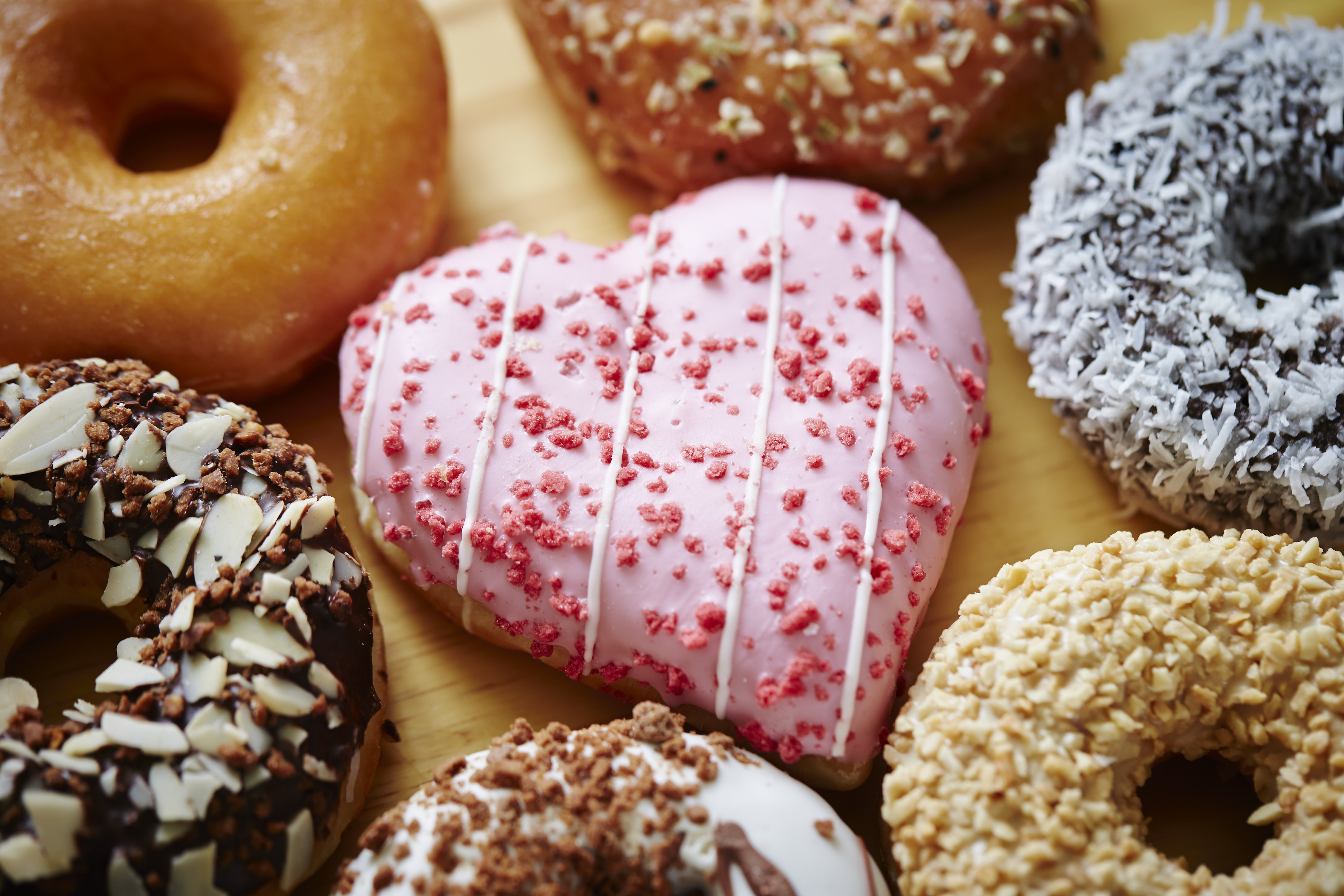 Top 5 Worst Foods for Your Heart, According to a Dietitian